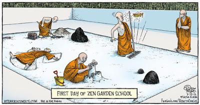 Zen Bizarro-07-22-12-WEB bizarrocomics com
