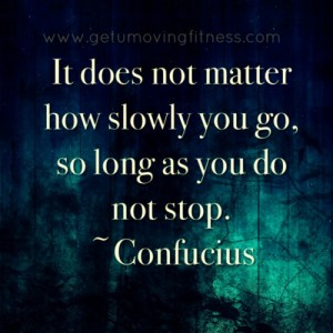 Keep-Moving-Confucius-500x500